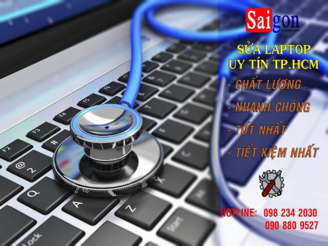 sua main laptop lay lien
