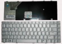 Bàn phím ASUS F8 F80 W3
