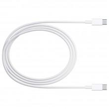 DÂY CABLE SẠC MACBOOK CHUẨN USB-C
