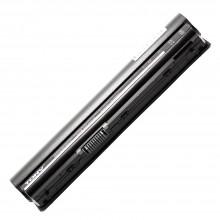 PIN LAPTOP TONV DELL LATITUDE E6220 E6120 E6230 E6320 E6330