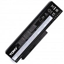PIN LAPTOP TONV LENOVO THINKPAD X220 X230 X220S