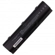 PIN TONV CHẤT LƯỢNG CAO CHO LAPTOP HP DV6000 DV2000