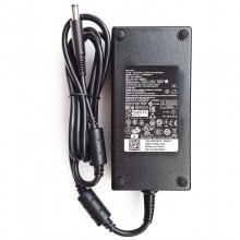 SẠC LAPTOP DELL 180W 19.5V – 9.23A SLIM