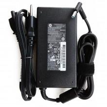 SẠC LAPTOP HP 120W 19.5V – 6.15A ĐẦU KIM NHỎ