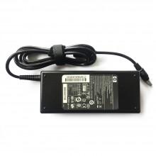 SẠC LAPTOP HP 90W 19V – 4.7A ĐẦU THƯỜNG