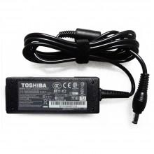 SẠC LAPTOP TOSHIBA 45W 19V – 1.58A